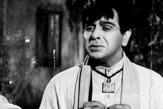 भारतीय अभिनेताको ९८ वर्षको उमेरमा निधन