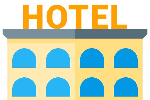 होटल उद्योगको जगेर्ना गर्न सरकारसँग आग्रह
