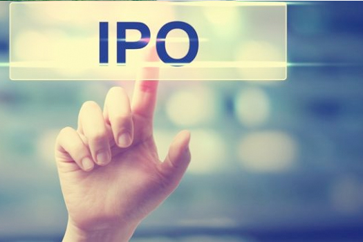 धितोपत्र बोर्डद्वारा १४ अर्ब ३४ करोड बराबरको आइपिओ बिक्रीका लागि अनुमति