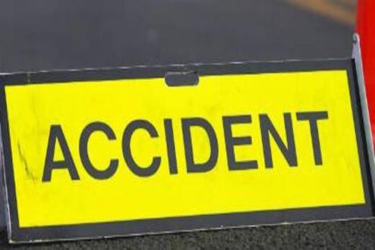 लमजुङमा जीप दुर्घटना, ३ को मृत्यु