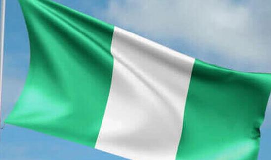 नाइजेरियामा ३१७ छात्रा अपहृत