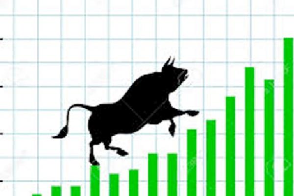 नेप्सेमा भारी वृद्धि, नौ कम्पनीको शेयरमा सकारात्मक सर्किट