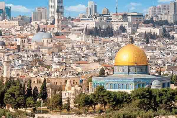 इजरायलबाट एक हजार कामदारको माग: विज्ञापन चाँडै गरिने