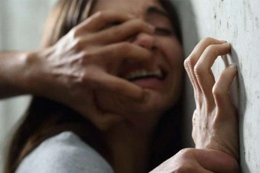 शौच गर्न गएकी एक किशोरीमाथि सामुहिक बलात्कार
