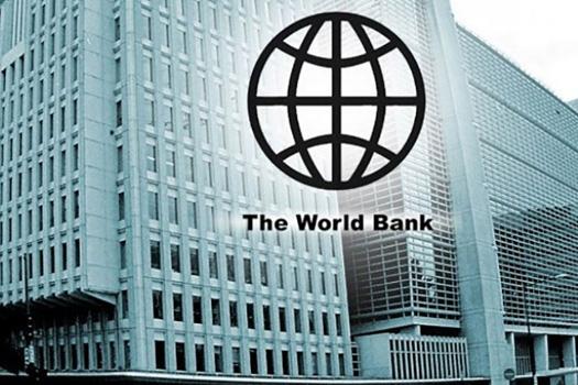 विश्व बैंकद्वारा नेपाललाई साढे ९ अर्ब बराबरको कृषि परियोजना स्वीकृत