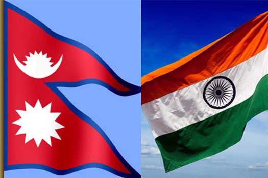 सीमा विवाद पछि पहिलो पटक नेपाल र भारतबीच छलफल हुने