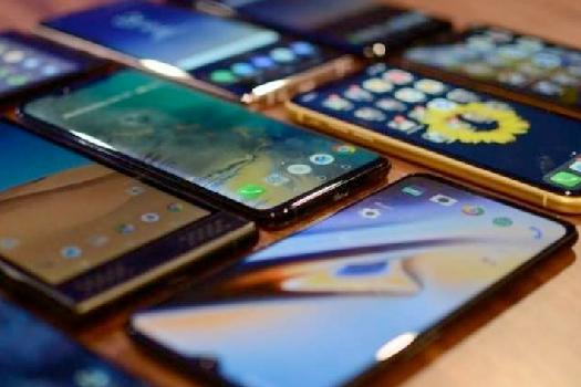 साउन एकदेखि 'अवैध' मोबाइल नचल्ने