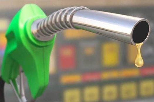 दिल्लीमा पेट्रोलको मूल्य आकाशियो, नेपालमा तस्करीको डर