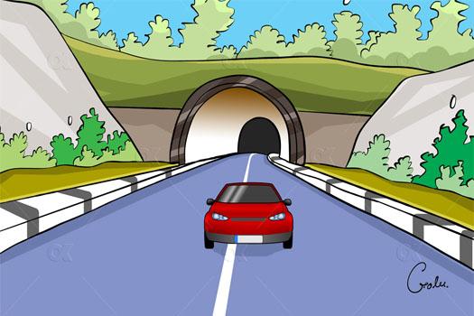 भीमफेदी–कुलेखानीमा १८ अर्बको 'पोष्टबहादुर बोगटी सुरुङमार्ग' बन्दै