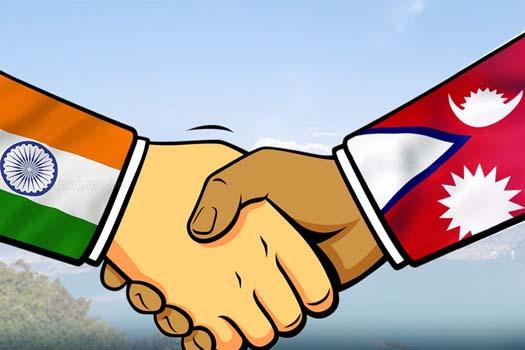 नेपाल–भारत वार्ताको चर्चा : कालापानी एजेण्डा बन्न मुस्किल, संवादहीनता मात्र तोडिने !