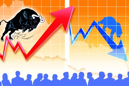 १६ कम्पनीको ६ अर्ब रुपैयाँको आईपीओ आउँदै