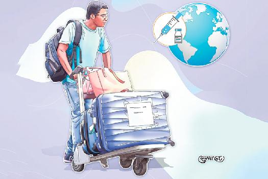 नेपाली श्रमिक र श्रमको मूल्य