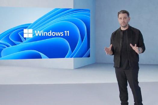 माइक्रोसफ्टले ल्यायो विन्डोज ११, डेस्कटपमै ५ लाख एन्ड्रोइड एप चलाउन सकिने